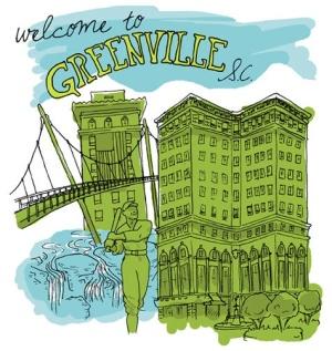 gville